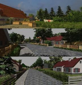 Meyenburg-2014-v-1.1
