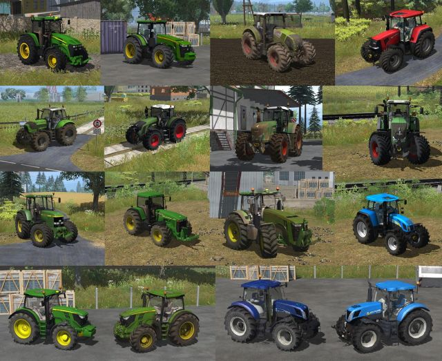 2013 PORTE ENGIN FARMING TÉLÉCHARGER MODS SIMULATOR