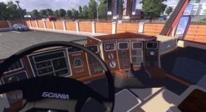 Scania-143-M-v-2.5-2-460x251