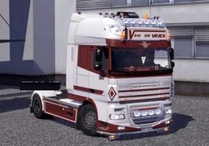 daf-truck-460x323