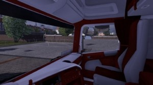 red-scania-interior-2-460x258