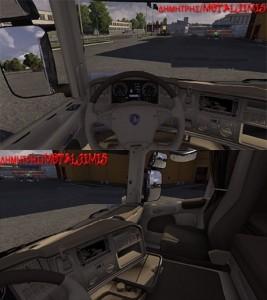 scania-interior-mod
