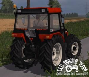 Zetor-7340-Turbo-v-1.0-3