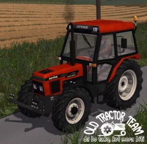 Zetor-7340-Turbo-v-1.0-4