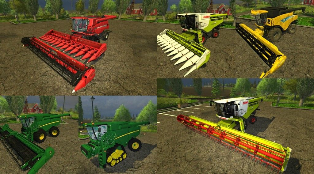 combines-modpack-for-big-farms_1-1024x568
