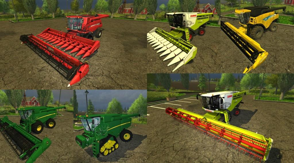 Farming simulator 2015 mods, farming simulator 2013 mods, euro truck