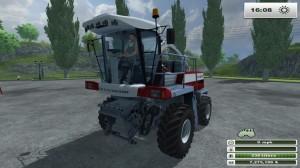 don-680-dirt_1-1024x576