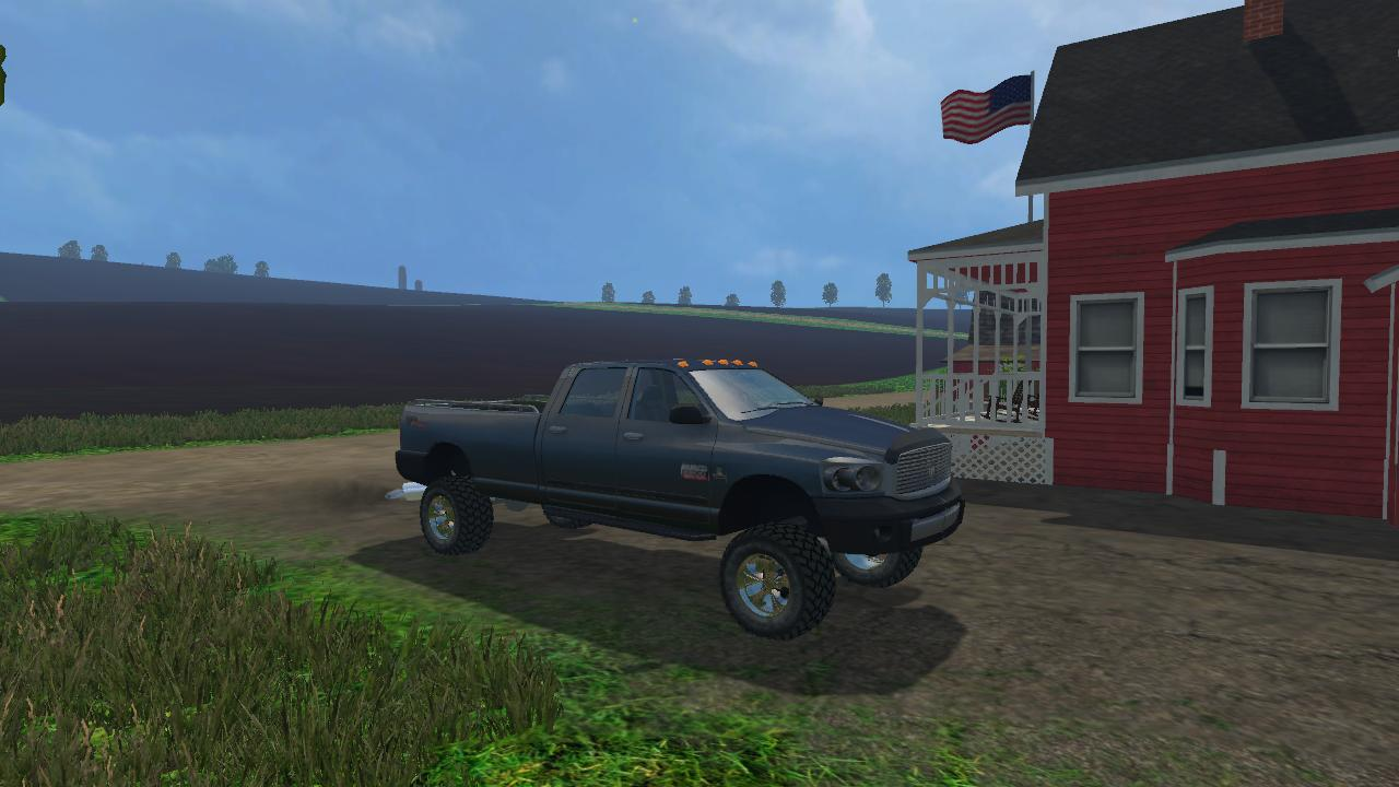 can you hook up semi trailers in gta 5 Game: grand theft auto v when logged in, you can choose up to 8 games that will be displayed as favourites in this menu empty favourite empty favourite.