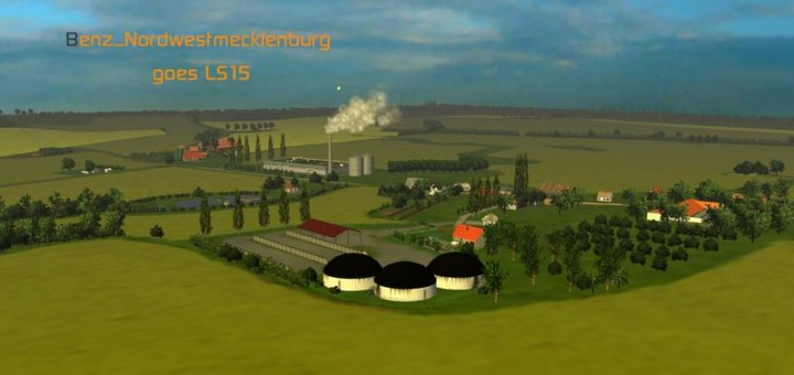 benz-north-west-mecklenburg-v0-9-beta_5