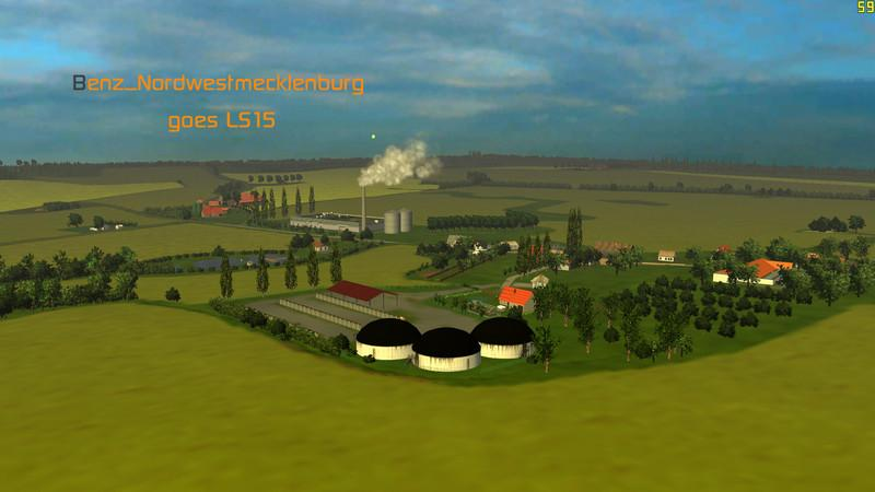 benz-north-west-mecklenburg-v0-9-beta_5