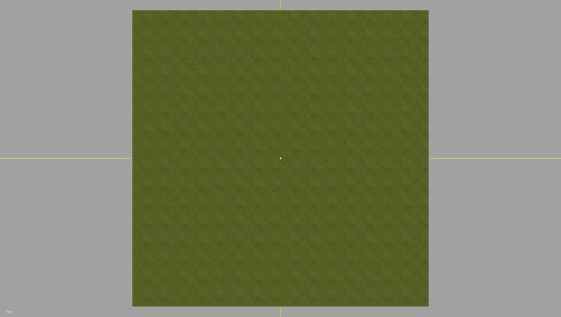 blank map LS 2015