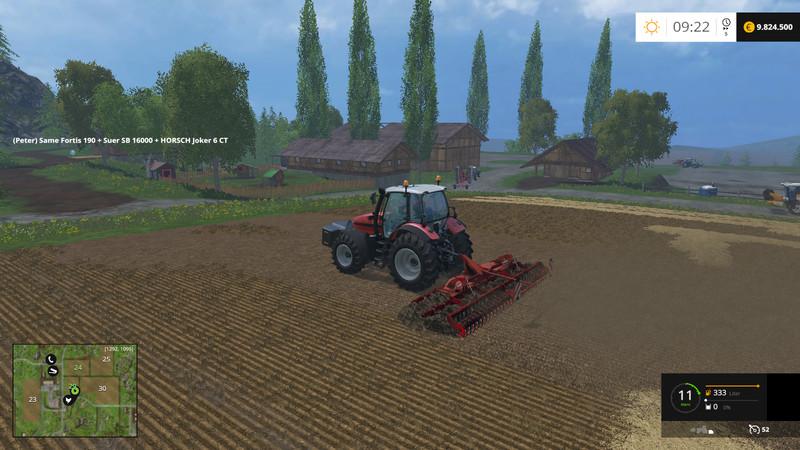 Farming simulator 2015 mods, farming simulator 2013 mods