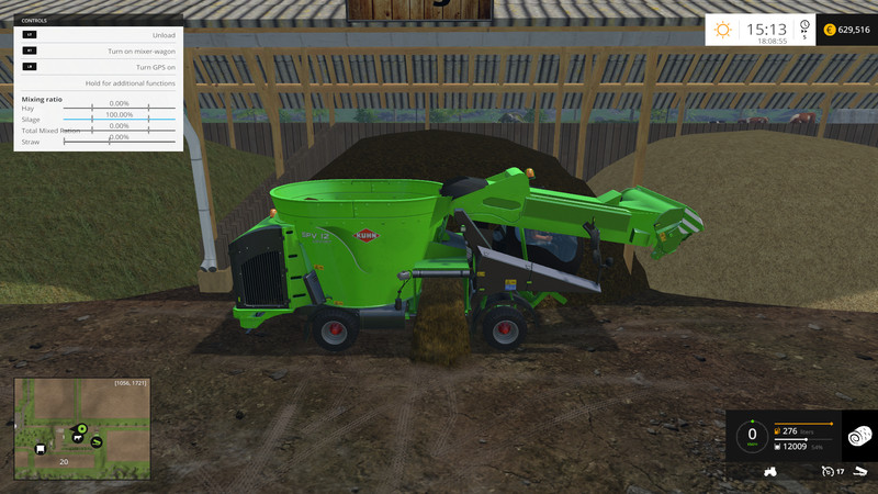 Farming simulator 2015 mods, farming simulator 2013 mods