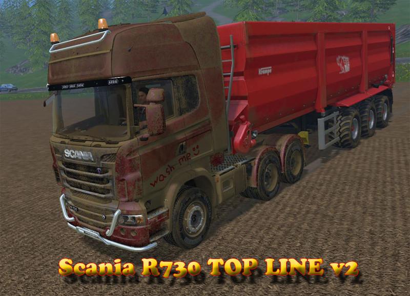 Trucks Archives | Farming simulator 2015 mods, farming simulator