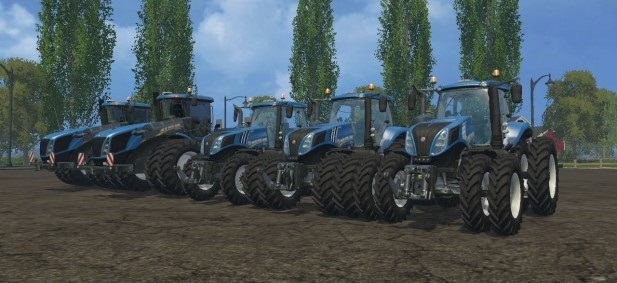New-Holland-T-Series-Tractors-Pack-617x283