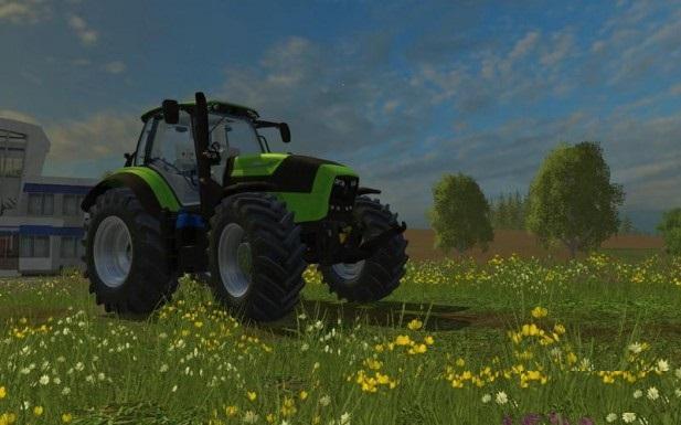 deutz-tractor-617x385