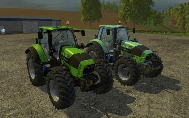 deutz-tractors-617x385