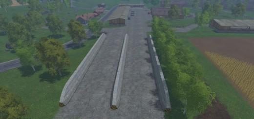 doppel-bga-silo