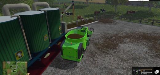Как скачать веселую ферму 3 видео