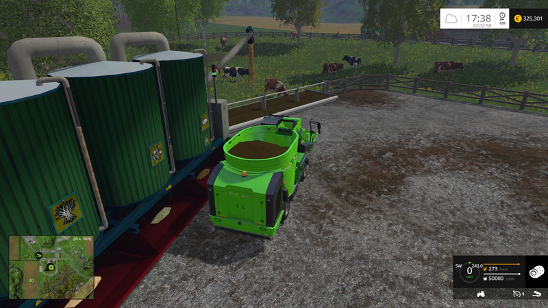 feedstorage_addon_bjornholm-12