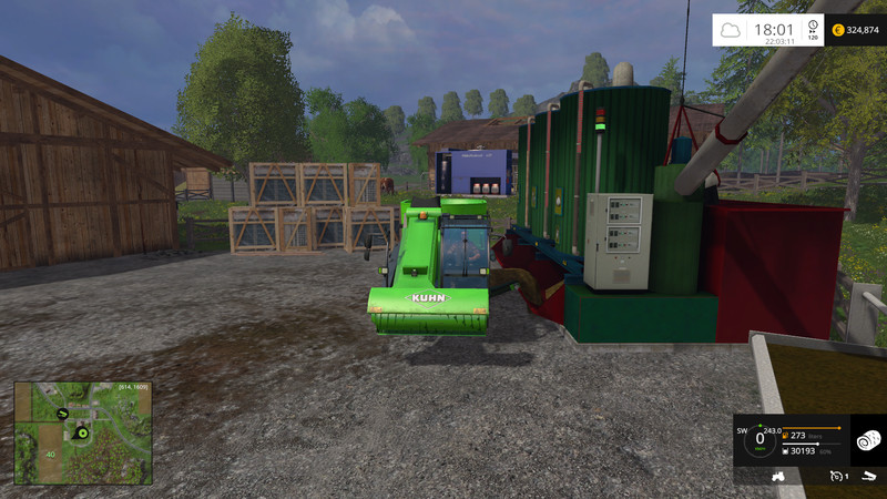 feedstorage_addon_bjornholm-32