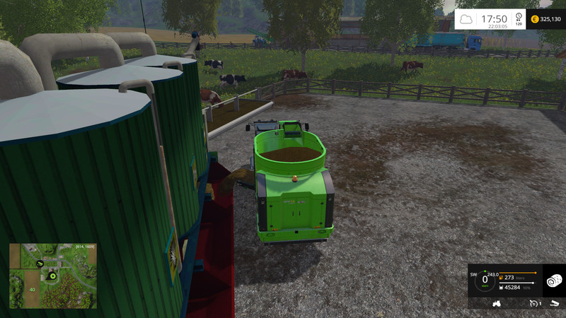 feedstorage_addon_bjornholm2