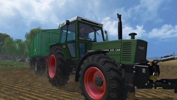 fendt-farmer-617x347