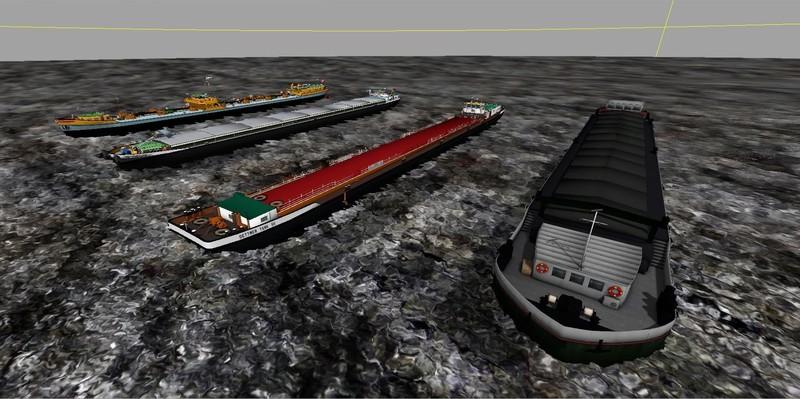 frachtschiffe-1