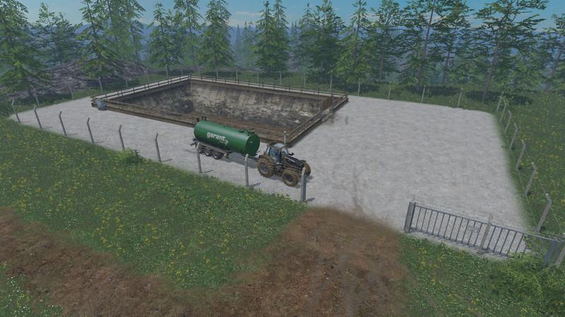 gulle-lager-gulle-transporter-1