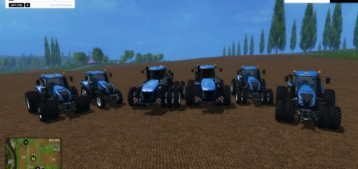 new-holland-t-series-tractors-pack-fs15_1