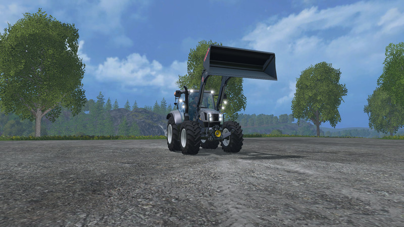 new-holland-t6-200-lift-1
