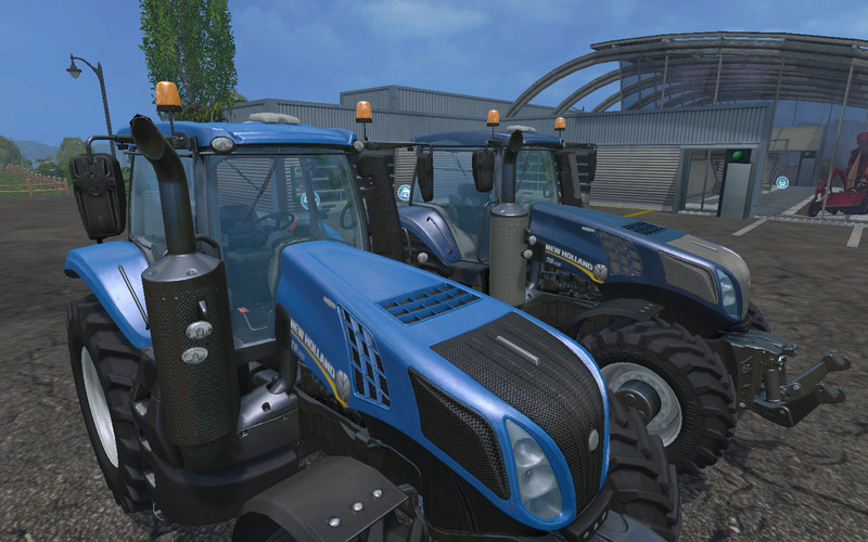 new-holland-t8-320-blue-power-v2