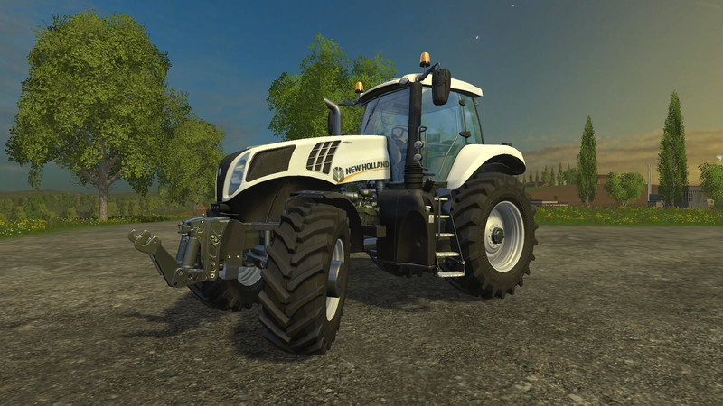 new-holland-t8-ultra-white-2-11