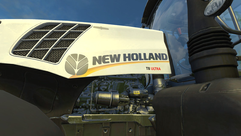 new-holland-t8-ultra-white-2-21