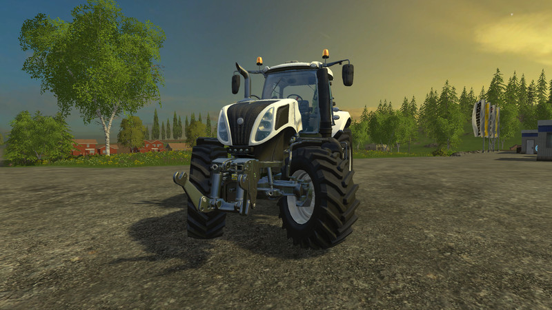 new-holland-t8-ultra-white-21