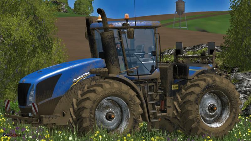 new-holland-t9-560-v2-0_1