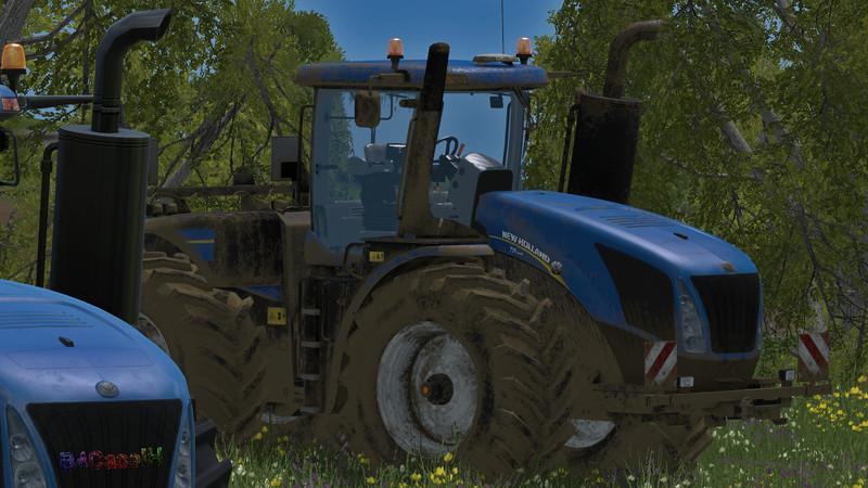 new-holland-t9-560-v2-0_2