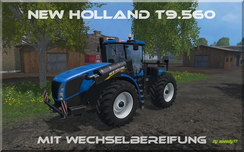 new-holland-t9560-mit-wechselbereifung-1