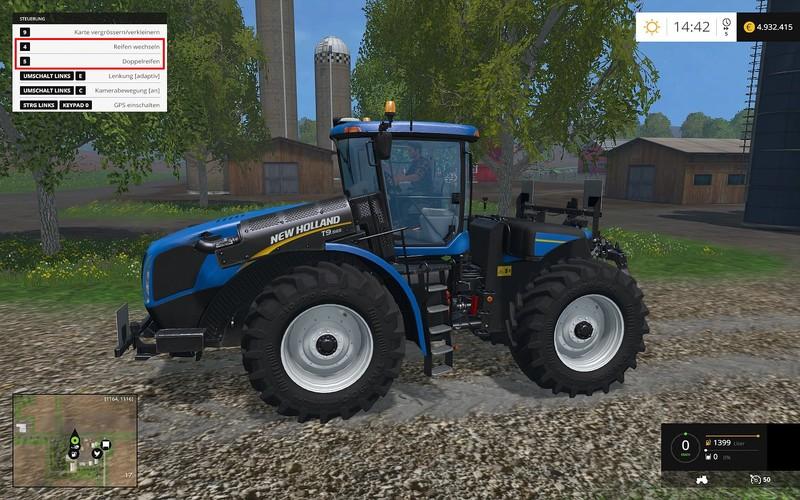 new-holland-t9560-mit-wechselbereifung-2