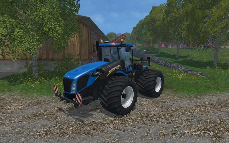 new-holland-t9560-mit-wechselbereifung