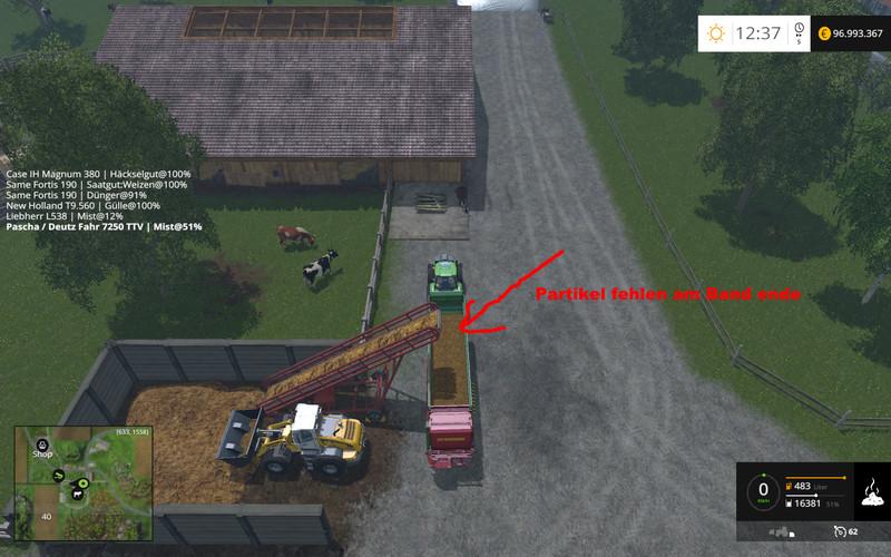silo-forderband-1