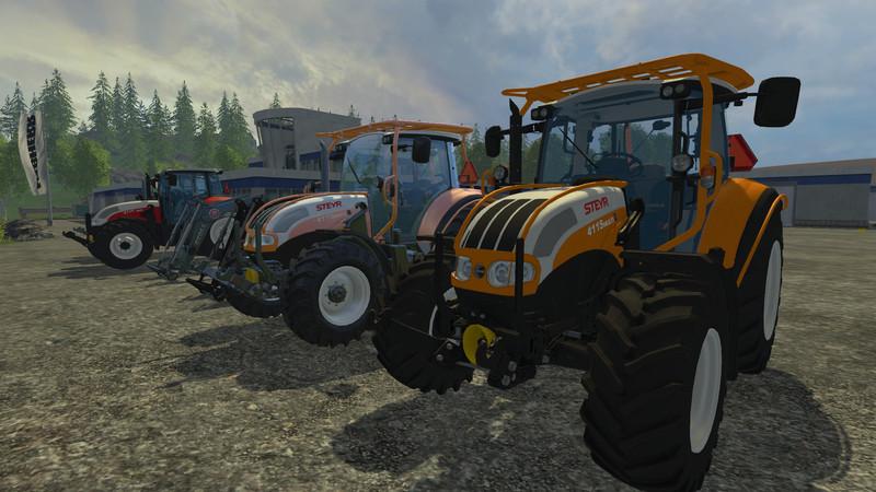 steyr-4115-multi-pack-1