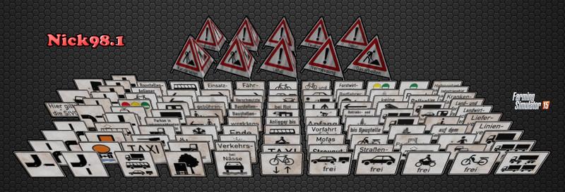strassenschilder-pack-3-2
