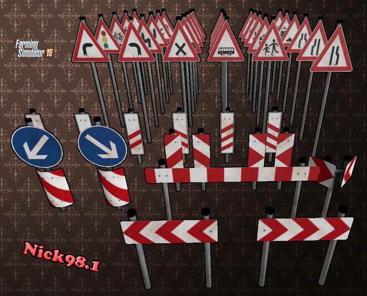 strassenschilder-pack-3